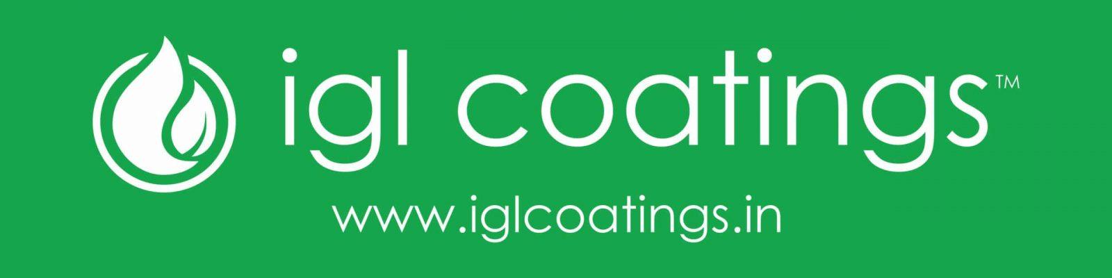 IGL Coatings India